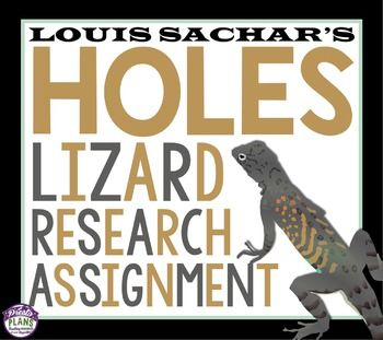 an analysis of novel holes by louis sachar In his first major novel since holes, critically acclaimed novelist louis sachar uses his signature wit combined with a unique blend of adventure and deeply felt characters to explore issues of race, the nature of celebrity, the invisible connections that determine a person's life, and what it takes to stay on course doing the right thing is.