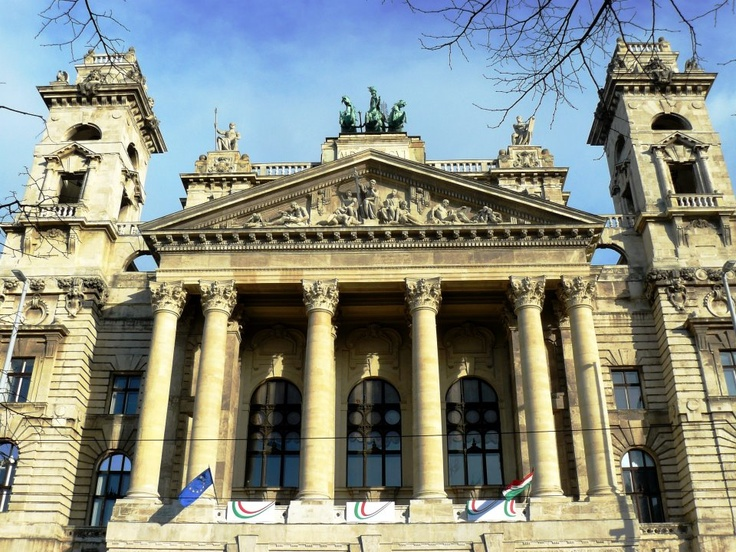 Néprajzi Múzeum - 2014. október 5 - World Press Photo kiállítás
