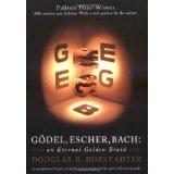 Gödel, Escher, Bach: An Eternal Golden Braid (Paperback)By Douglas R. Hofstadter