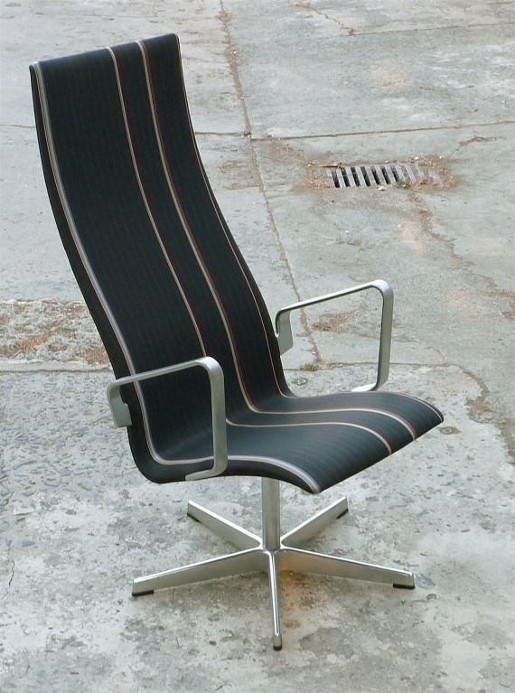 52 best design - classic chairs images on pinterest