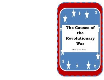 causes of the revolutionary war from Browse and read dbq causes of the revolutionary war dbq 3: causes of the revolutionary war answers dbq causes of the revolutionary war answers preparing dbq 3: causes of the revolutionary war the books to.