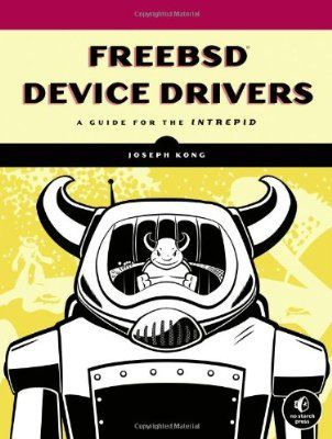 The Windows NT Device Driver Book A Guide for Programmers