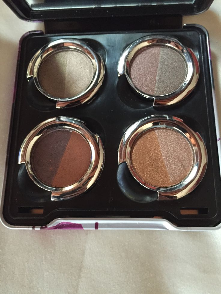 Sombras $40,000