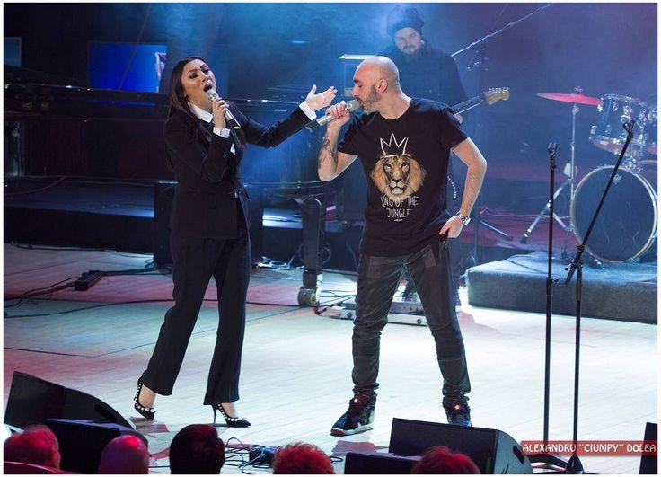 Cea mai bună piesă pop: Niciodată să nu spui niciodată! – Andra feat. Cabron