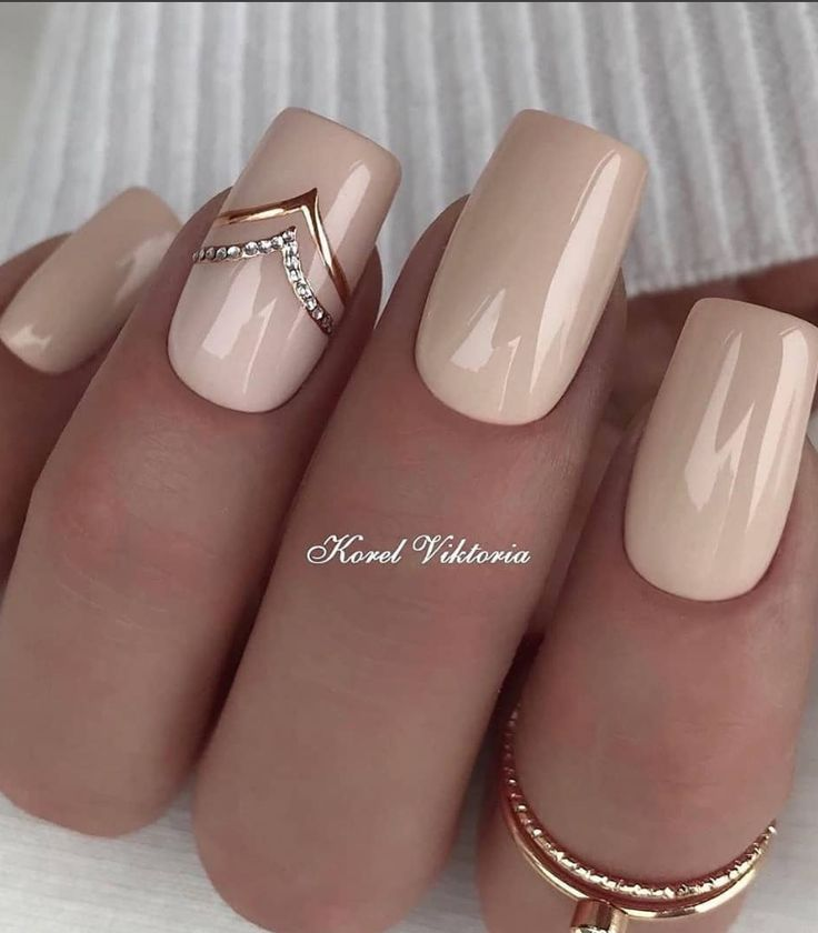 60 Pretty Pink Short Square Nails For Spring Nails Design – – #design #nails #pink #pretty #Short #Spring #springnails…