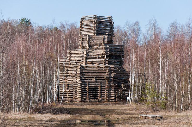 Сообщество архитекторов - Никола-Ленивец