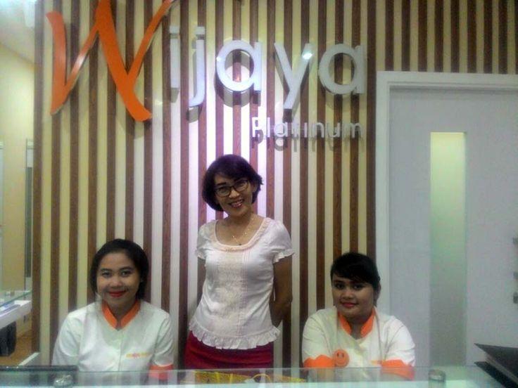 Wijaya Platinum Skincare Harga Kaki Lima Kualitas Bintang Lima