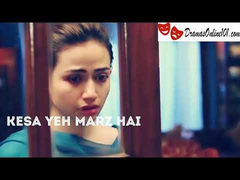 Khaani OST whatsapp status | whatsapp status 30 seconds | Dramas Online 101 - YouTube