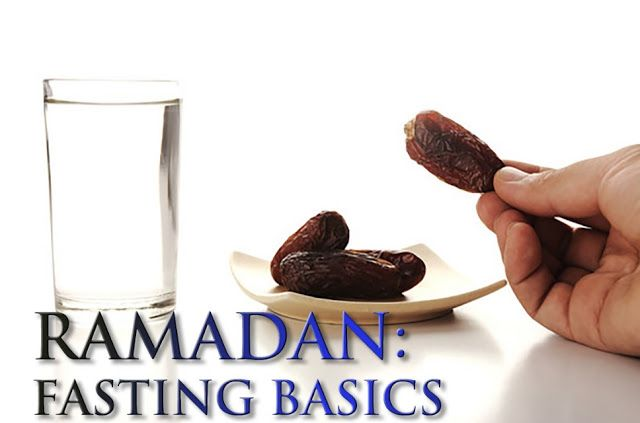 Sengaja Mencicipi Makanan Saat Puasa, Bagaimana Hukumnya? Sebagai bulan yang penuh berkah, Ramadhan dijadikan ajang perlombaan bagi kaum muslimin untuk melakukan amal shaleh. Bentuknya pun beragam, mulai dari berinfaq, membaca al-Qur'an, 'itikaf di masjid, dan sebagainya.