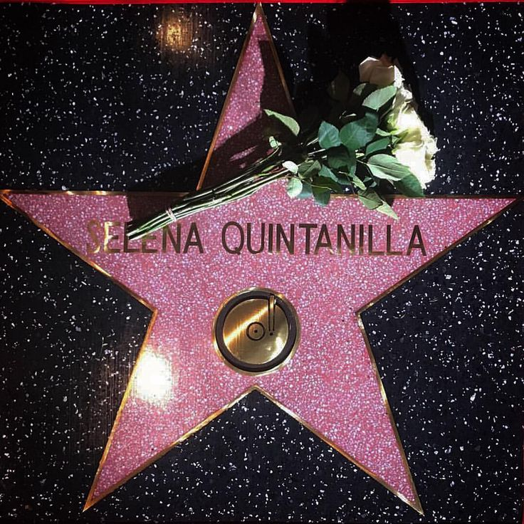 selena quintanilla dating history