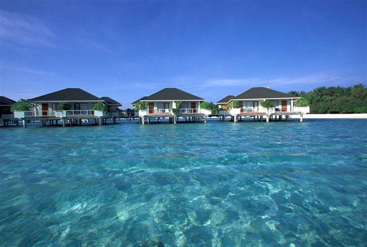 Paradise Islands Resorts Maldives | maldives weather home photos paradise island resort paradise island ...