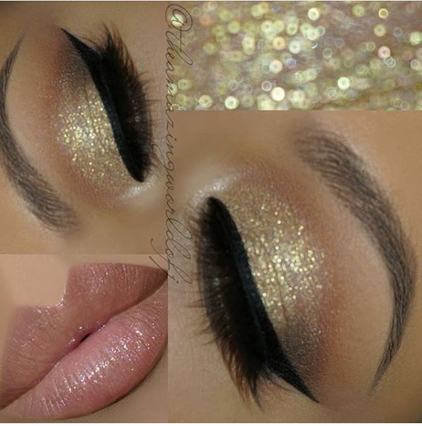 Ritzsony created a story - GoldenGlitter#Eyeshadows#NudeLips#Trending#MakeupIdeas#Makeuptips. #Makeuptips #NudeLips #Trending #Eyeshadows #MakeupIdeas
