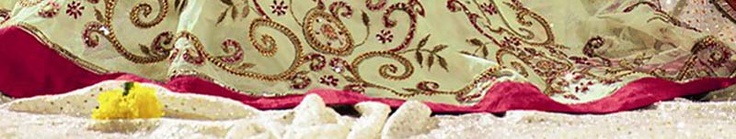 Light Pastel Green and Pink Net Churidar Kameez With Dupatta