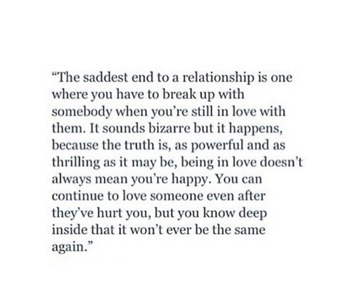 Quotes When A Relationship Is Over: Best 25+ Bad Relationship Quotes Ideas On Pinterest