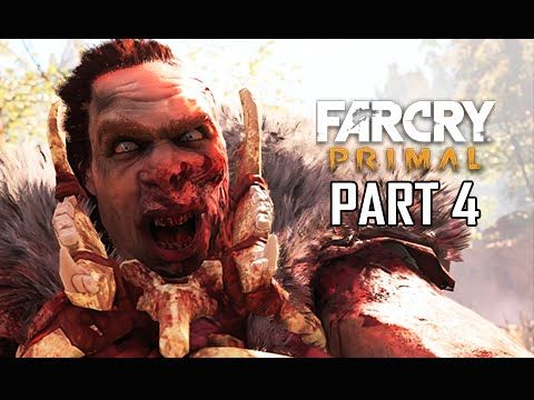 farcry5gamer.comFar Cry Primal Walkthrough Part 4 - Attack of the Udam (Full Game) Far Cry Primal Gameplay Walkthrough Part 1 - Path to Oros (Full Game) Let's Play Commentary   Far Cry Primal Walkthrough! Walkthrough and Let's Play Playthrough of Far Cry Primal with Live Gameplay and Commentary in 1080p high definition at 60 fps. This Far Cry Primal walkthrough will be completed showcasing everyhttp://farcry5gamer.com/far-cry-primal-walkthrough-part-4-attack-of-the-udam-full-