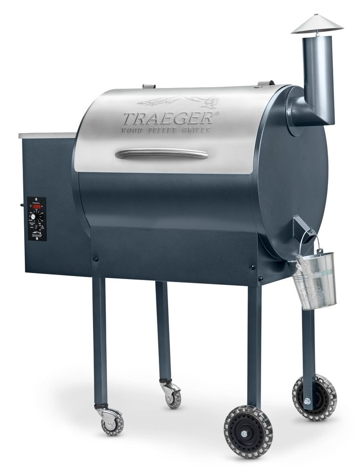 1000 images about grills and smokers on pinterest for Traeger smoker