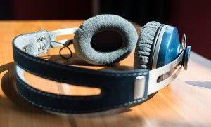 Sennheiser On Ear Momentum-6