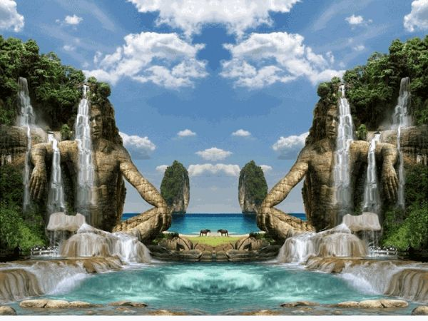 Картинки по запросу схемы вышивки крестом пейзажи