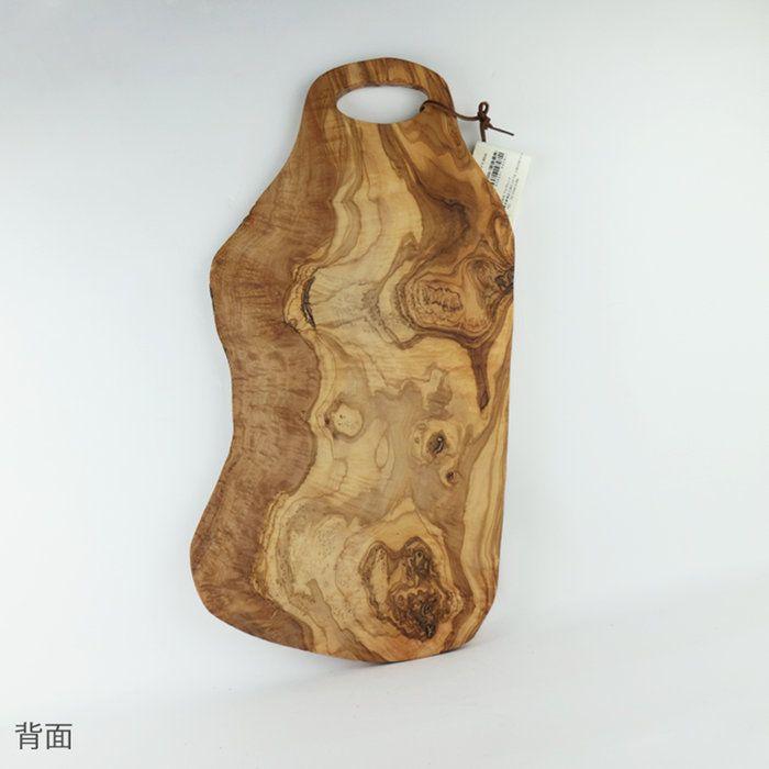 ArteLegno|アルテレニョチョッピングボード003オリーブウッド木製カッティングボードまな板サービングボード