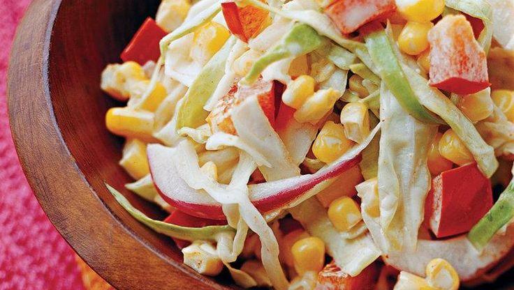 coleslaw coleslaw recipes coleslaw low veggie coleslaw coleslaw ...