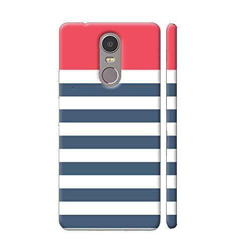 Clapcart Redmi Note 4 Designer Printed Mobile Back Cover ... http://www.amazon.in/dp/B06WWF13PF/ref=cm_sw_r_pi_dp_x_Jwt1yb1RB588H