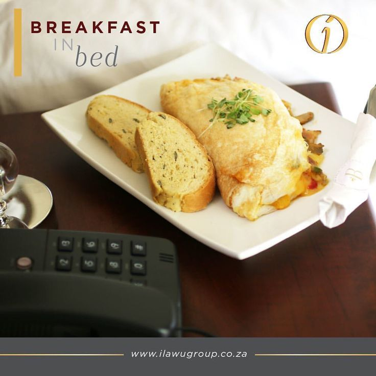 """23 Likes, 3 Comments - iLawu Hospitality Group (@ilawugroup) on Instagram: """"Enjoy quality, delicious breakfasts in the comfort of your own room while staying at iLawu. - Email…"""""""