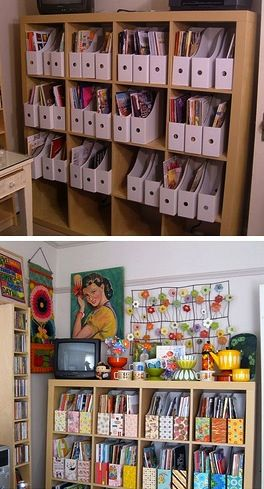 sponsored make room in your office by getting