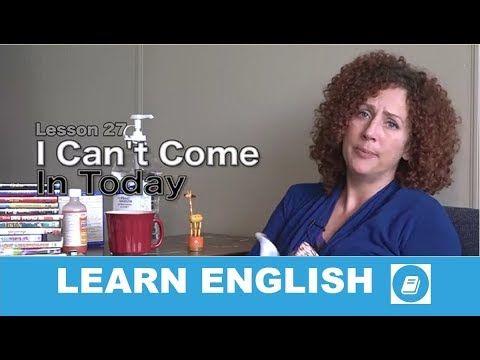 22 irregular verbs sindarin lessons for beginners
