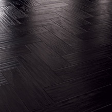 Karndean Art Select Black Oak