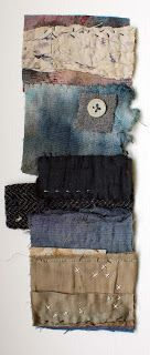 Mandy Pattullo http://www.threadandthrift.blogspot.co.uk/2013/07/strippy.html