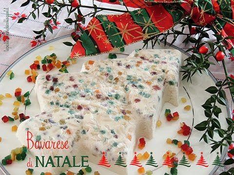 DOLCI DI NATALE Scopri tutte le ricette dei dolci di Natale preparati da #LAPASTICCERIADICHICO. Dolci tipici e tradizionali per rendere il tuo menù di Natale una delizia per la famiglia e gli ospiti. http://www.lapasticceriadichico.it/