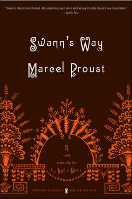Marcel Proust's In Search of Lost Time is one of the most entertaining reading experiences in any language and arguably the finest novel of the twentieth century. But since its original prewar translation there has been no completely new version in English. Now, Penguin Classics brings Proust's masterpiece to new audiences throughout the world, beginning with Lydia Davis's internationally acclaimed translation of the first volume, Swann's Way.
