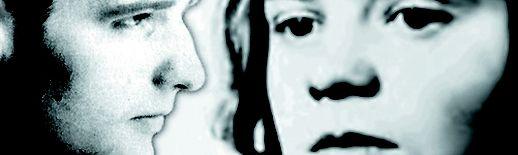 """GESCHWISTER-SCHOLL-PREIS:  """"Sinn und Ziel des Geschwister-Scholl-Preises ist es, jährlich ein Buch jüngeren Datums auszuzeichnen, das von geistiger Unabhängigkeit zeugt und geeignet ist, bürgerliche Freiheit, moralischen, intellektuellen und ästhetischen Mut zu fördern und dem verantwortlichen Gegenwartsbewusstsein wichtige Impulse zu geben."""""""