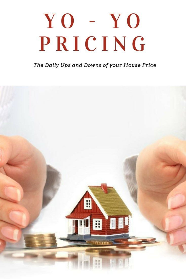 Will House Prices Go Down In 2017 5 Trends To Watch As Interest Rates Rise And Millennials Move Out International Business Times New Homes House Prices Housing Market
