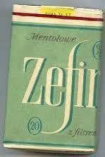 #PL < 632~ https://de.pinterest.com/vcarewicz/zielona-gora-and-3/ | Image result for papierosy w PRL
