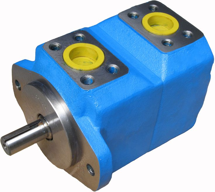 32 best hydraulicmotorpump images on pinterest motors for Hydraulic motor low rpm