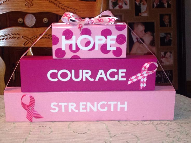 Refrigerator Magnet Godmother Godparent Quote Pink: 51 Best Images About Breast Cancer Awareness On Pinterest