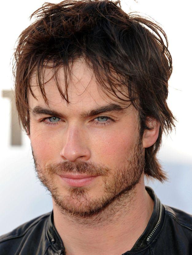 51 best Mens Eyebrows images on Pinterest   Beards