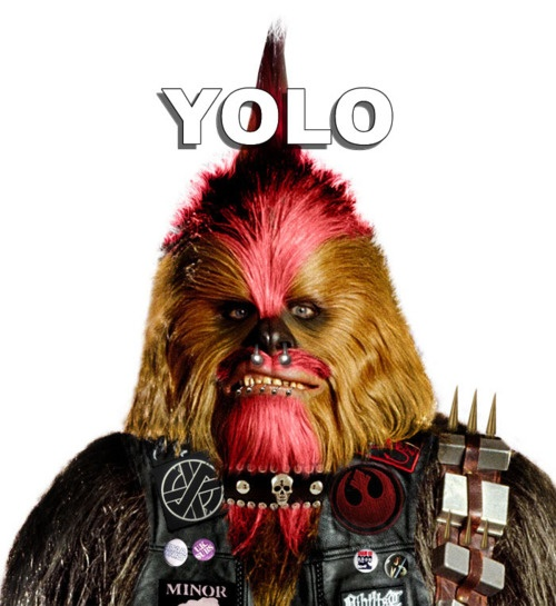 40 best beads he man images on pinterest bead patterns for Yolo penis tattoo