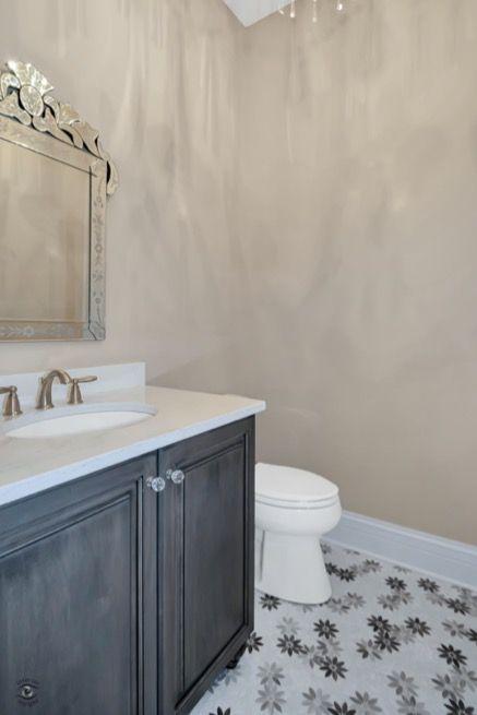 #tilegoals #bathroom #dreamtile in 2020 | Bathroom, Vanity ...