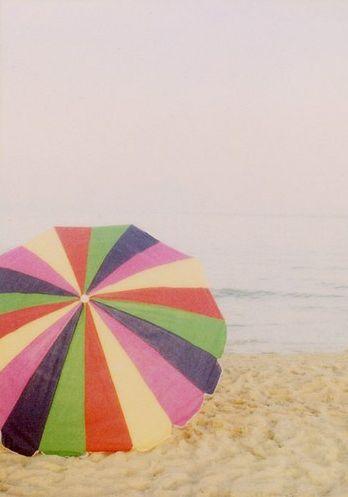 Beach day, anyone?
