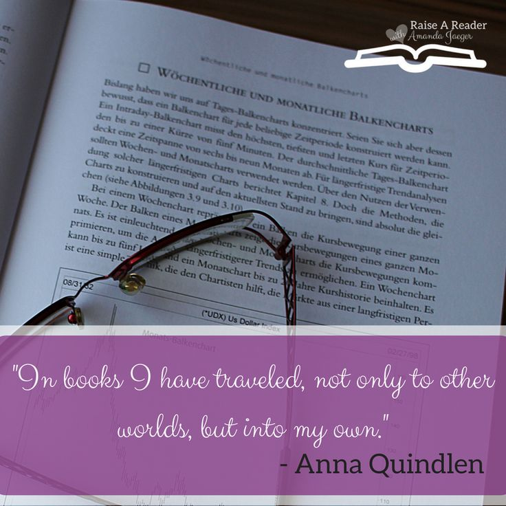 In #books I have #traveled not only to other #worlds , but into my own. - Anna Quindlen #literacy #literacy #inspiration #motivation #encouragement #travelingthroughbooks #quotestoliveby