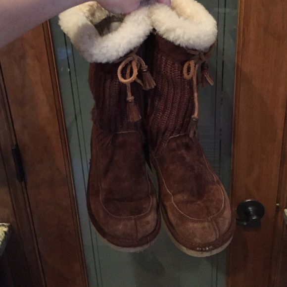 Ugg Boots Dry Cleaning b551120f0