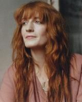 Florence Welch - Stand by me - Tráiler de Final Fantasy XV
