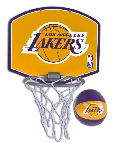 Nba Basketball Los Angeles Lakers: 17 Best Images About Lakers On Pinterest