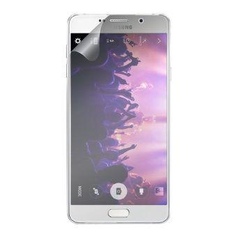 รีวิว สินค้า Maximum ฟิล์มกันรอย เต็มจอ สำหรับ Samsung Galaxy A7 (2016) ☀ แนะนำ Maximum ฟิล์มกันรอย เต็มจอ สำหรับ Samsung Galaxy A7 (2016) ก่อนของจะหมด | reviewMaximum ฟิล์มกันรอย เต็มจอ สำหรับ Samsung Galaxy A7 (2016)  ข้อมูลเพิ่มเติม : http://online.thprice.us/y1bdO    คุณกำลังต้องการ Maximum ฟิล์มกันรอย เต็มจอ สำหรับ Samsung Galaxy A7 (2016) เพื่อช่วยแก้ไขปัญหา อยูใช่หรือไม่ ถ้าใช่คุณมาถูกที่แล้ว เรามีการแนะนำสินค้า พร้อมแนะแหล่งซื้อ Maximum ฟิล์มกันรอย เต็มจอ สำหรับ Samsung Galaxy A7…
