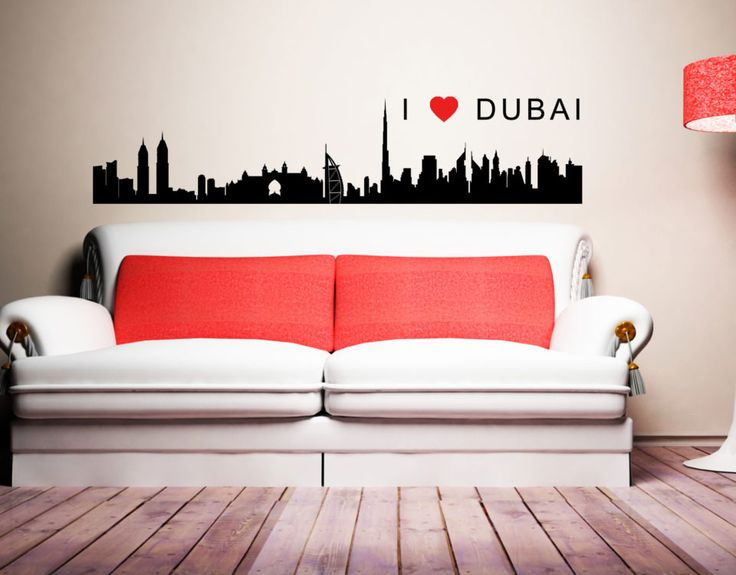 304 best Job Vacancies in Dubai images on Pinterest Dubai city - how to upload resume