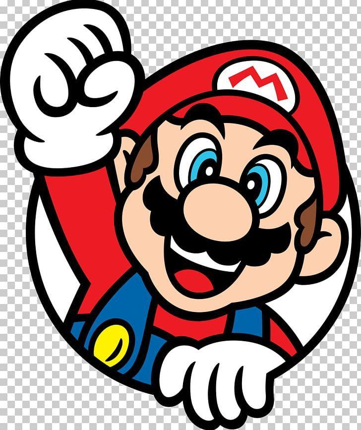 Super Mario Font Super Mario Birthday Party Super Mario Birthday Mario Bros Party