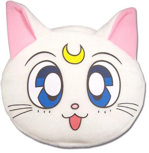 Artemis cosmetic bag!