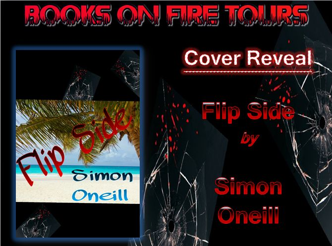 Books On Fire Tours